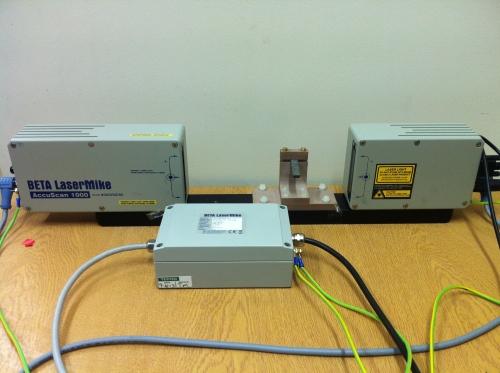 LaserExtensometer.jpg