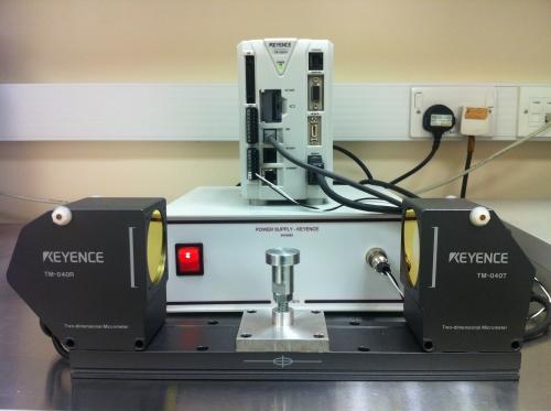 LaserMicrometer.jpg