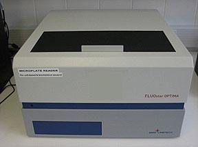 microplate.jpg